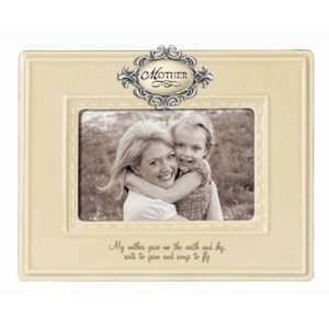 an - Mother Picture Frame